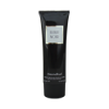 ELIXIR NOIR Precious Cream for Body